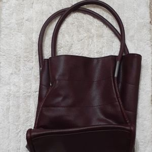 Neiman Marcus Tote Bag .Used